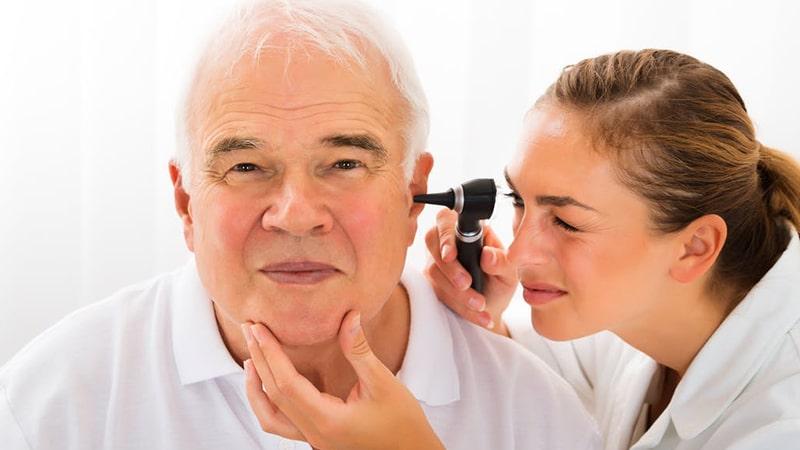 اهمیت توجه به وضعیت شنوایی