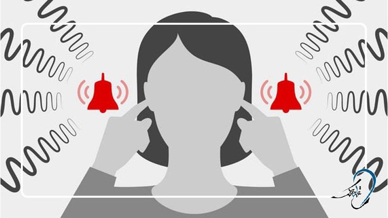 تاثیر استرس در سلامت گوش و شنوایی انسان