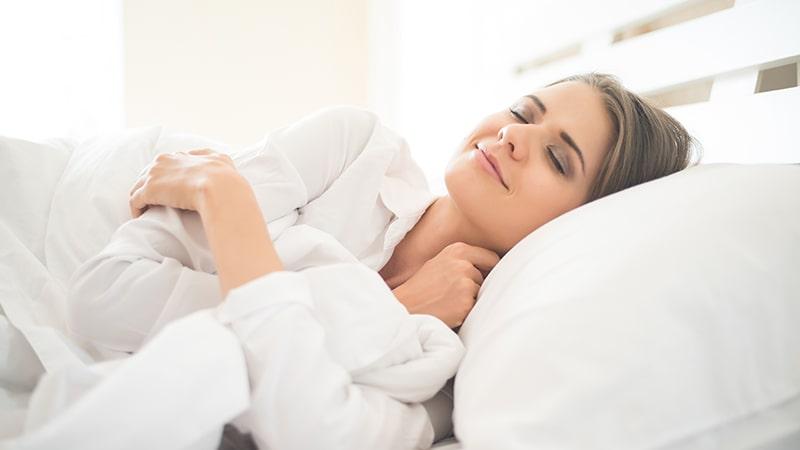 شنوایی در زمان خواب و نا هشیاری