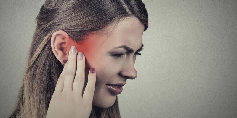 عوامل ایجاد کننده عفونت گوش